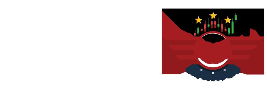 وبسایت شخصی مهندس محمدعلی عرب پور